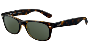 Okulary Ray-Ban® New Wayfarer RB2132-902
