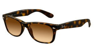 Okulary Ray-Ban® New Wayfarer RB2132-710/51