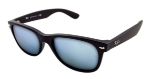 Ray-Ban New Wayfarer RB2132-622/30