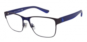 Okulary Polo Ralph Lauren PH 1186 9303