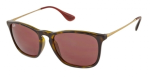 Ray-Ban Chris RB4187-639175