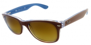 Ray-Ban New Wayfarer RB2132-618985