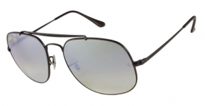 Okulary Ray-Ban® The General RB3561-002/9U