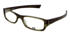 8e6ffb6b5a5 Okulary Oakley Tumbler OX 1033 22-157