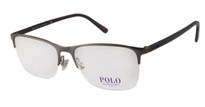 Okulary Polo Ralph Lauren PH 1176 9157
