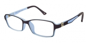 Okulary Success AR-XS 6549 C3