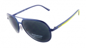 Okulary Polo Ralph Lauren PH 3102 911987