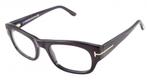 Oprawki Tom Ford TF 5415 001