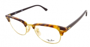 Okulary Ray-Ban Clubmaster RB5154-5494