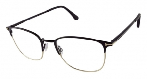 Okulary Tom Ford TF 5453 002