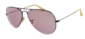 Okulary Ray-Ban Aviator RB3025-9066Z0