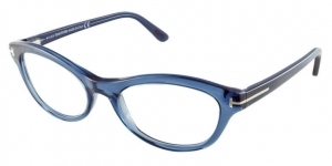 Oprawki Tom Ford TF 5423 020