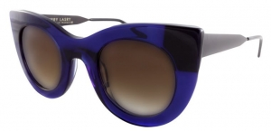 Okulary Thierry Lasry CHEEKY 2260