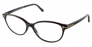 Oprawki Tom Ford TF 5421 001