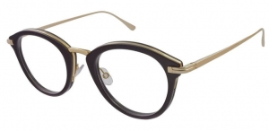 Okulary Tom Ford TF 5497 001