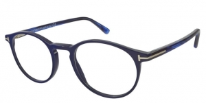 Okulary Tom Ford TF 5294 090