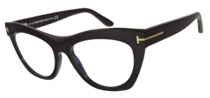 Okulary Tom Ford TF 5559B 001