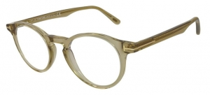 Okulary Tom Ford TF 5557B 045
