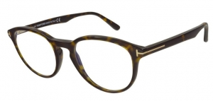 Okulary Tom Ford TF 5556B 052