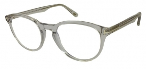 Okulary Tom Ford TF 5556B 020