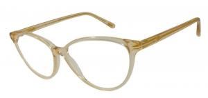 Okulary Tom Ford TF 5545B 072