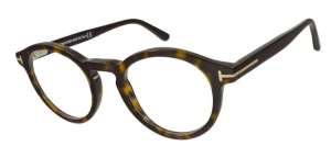 Okulary Tom Ford TF 5529B 052