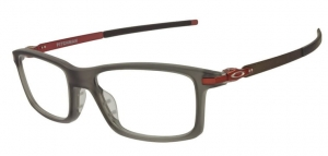 Okulary Oakley Pitchman OX 8050 13