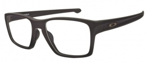 46b9317aae4 Okulary Oakley Litebeam OX 8140-0155