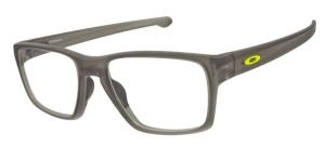 0458d7d3027 Okulary Oakley Litebeam OX 8140-0255