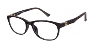 Okulary Success G-XS 8709 C8