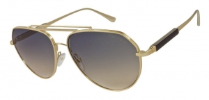 Okulary Tom Ford Andes TF 0670 28B