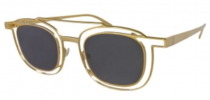 Okulary Thierry Lasry GENDERY 100