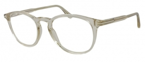 Okulary Tom Ford TF 5401 020