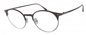 Okulary Tom Ford TF 5548B 002