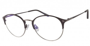 Okulary Tom Ford TF 5541B 005