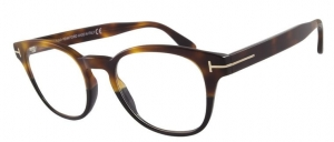 Oprawki Tom Ford TF 5400 056