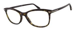 Oprawki Tom Ford TF 5388 52A