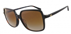 Okulary Michael Kors ISLE OF PALMS MK 2098U 378113