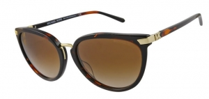 Okulary Michael Kors CLAREMONT MK 2103 378113