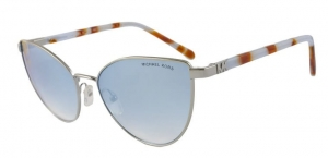 Okulary Michael Kors ARROWHEAD MK 1052 1153V6