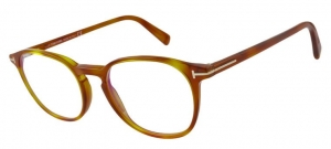 Okulary Tom Ford TF 5583B 053