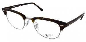 Okulary Ray-Ban Clubmaster RB5154-2012