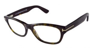 Okulary Tom Ford TF 5425 052