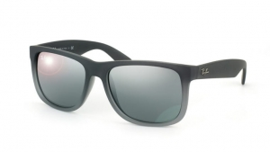 Okulary Ray-Ban® Justin RB4165-852/88