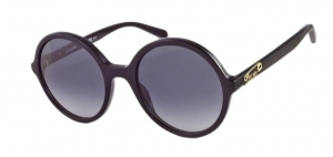 Okulary Love Moschino MOL 004S 807 9O