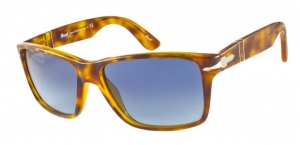 Okulary Persol PO 3195S 1052Q8