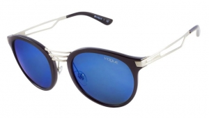 Okulary Vogue Eyewear VO 5132S W44/55