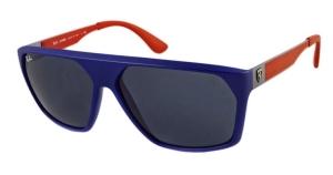 24849de2e44068 Okulary słoneczne Producent  Ermenegildo Zegna, Ray-Ban - 4 Eyes Optyka
