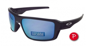 Okulary Oakley Double Edge OO 9380 13