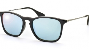 Ray-Ban Chris RB4187-601/30